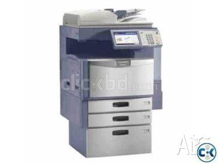 Photocopier Sales /Service - toners- noble park -vic