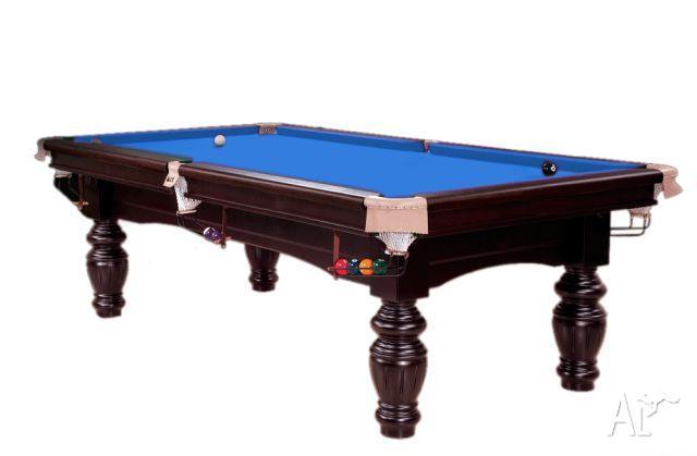 Muffinaoub Billiards Table Brands - Billiard table brands