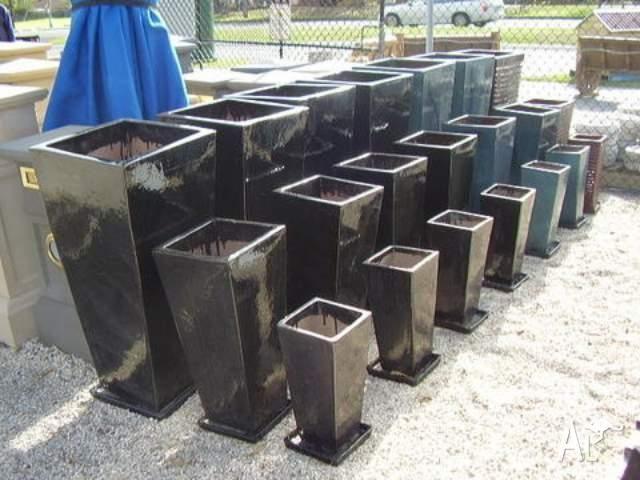 Pots Garden Pots For Sale In Cheltenham Victoria