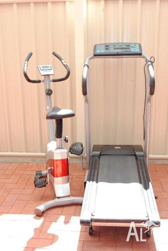 for brands in treadmill delhi use home best