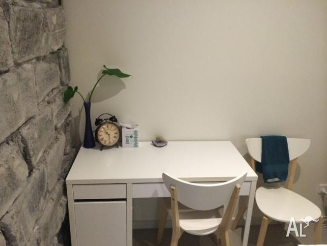 Practitioner Rooms for Rent in Bayside- Casual or