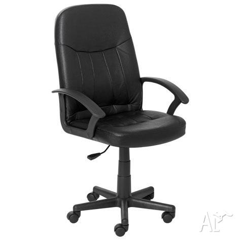 PriceWorth Leather chair for Sale in SYDNEY, New South ...