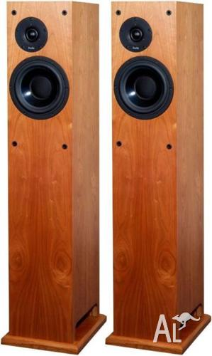 Proac Response D25 Floorstanding Speakers for Sale in FOUNTAIN GATE