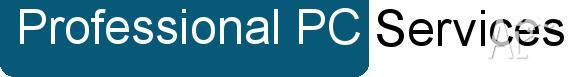 Professional PC Services
