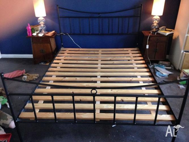 buying hardwood flooring over the internet