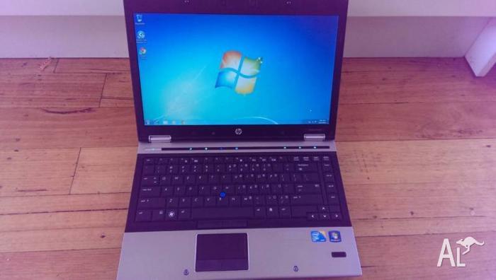 Quick Sale HP intel i5 /4 GB/ 250 GB HDD / OFFICE 2007