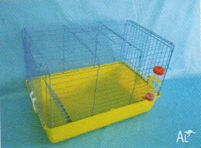Rabbit Cages SUPER CHEAP! Clearance