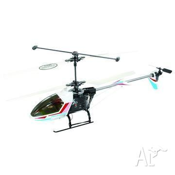 B M S Hobbieshirobo Shuttlezxxrg 30sceadu 50from Sher Shahrtf 2572 also Venom Canopy Mount Or further Radio Controlled Helicopter 17308983 further Toy Model Helicopter besides 331687180592. on remote helicopter for sale