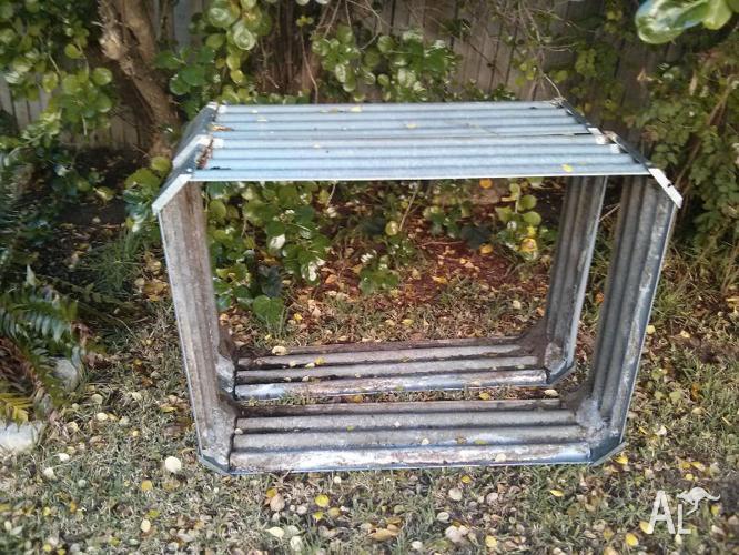 Raised garden beds for sale in daglish western australia - Cheap raised garden beds for sale ...