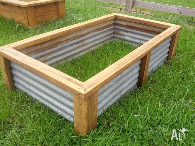 Backyard Garden Boxes : photograph inspiration vegetable garden boxes vegetable garden boxes