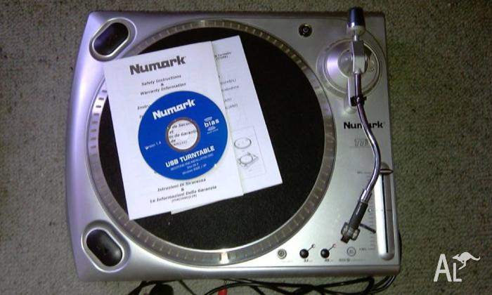 RANDOM MUSIC ITEMS FOR SALE DJ GEAR MIDI KEYBOARD DRUM