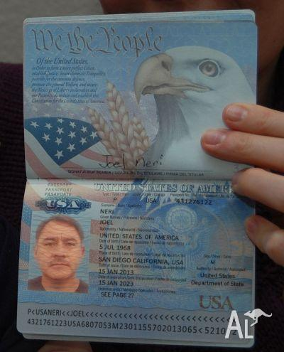 Real Passports,Driver`s Licenses,ID cards,Visa\'s