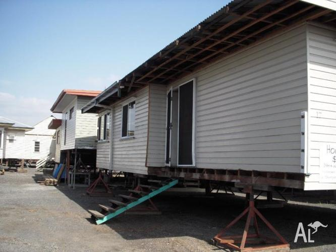 removal house for sale house 21 for sale in burpengary queensland classified