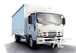 REMOVALIST SERVICE , 墨尔本搬家服务, CHEAPEST HOUSE MOVERS