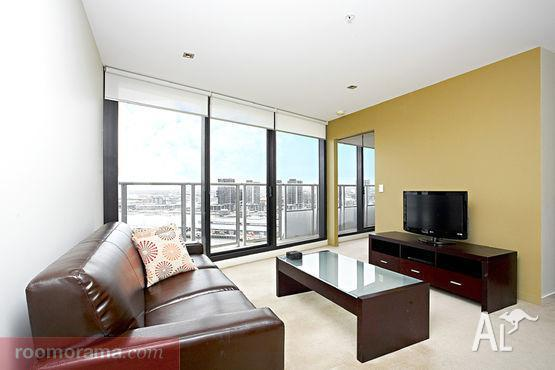 rent corporate 1 bedroom apartment melbourne amaa 1ba in melbourne