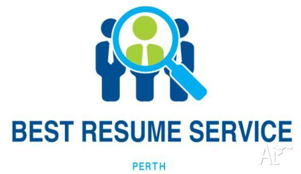 Fifo Families - Successful Resume South Perth
