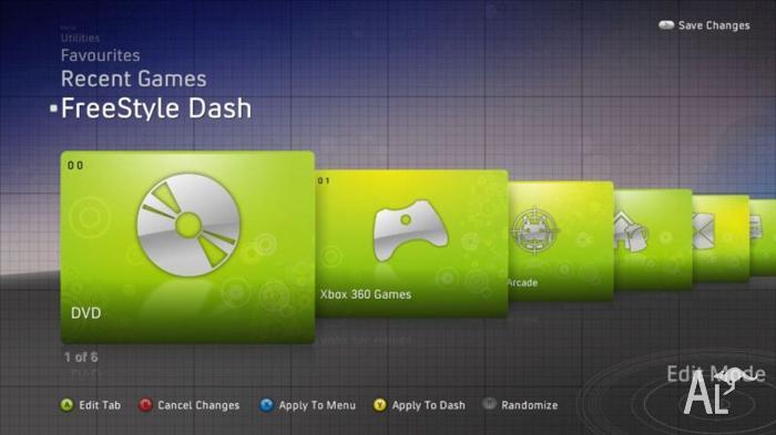 Pre Modded Xbox 360