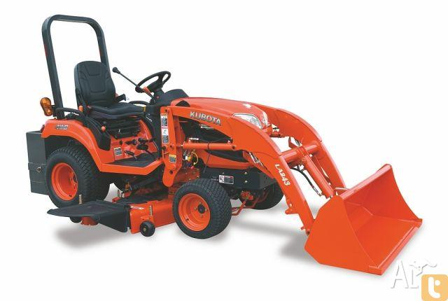 Ride On Mowers Ride On Lawn Tractors Compact Tractors For Sale In Dural New South Wales