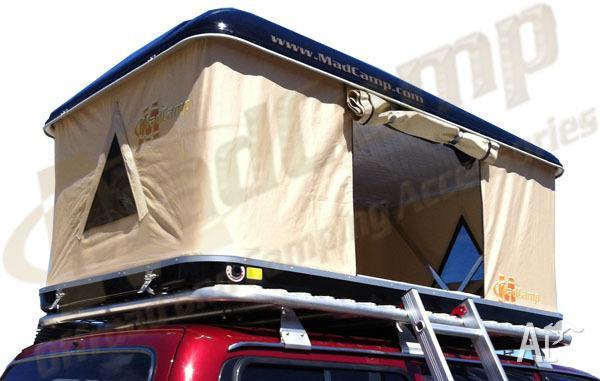 Roof Top Tent;  sc 1 st  HAMERSLEY & Roof Top Tent;