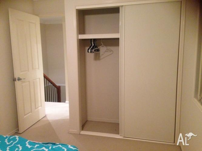Room avalible calamvale near sunnybank