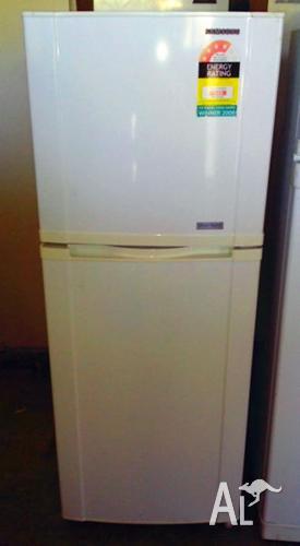 Samsung fridge 215 Liters 6 months warranty