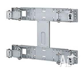 Samsung TV wall mounting bracket WMN-5770D