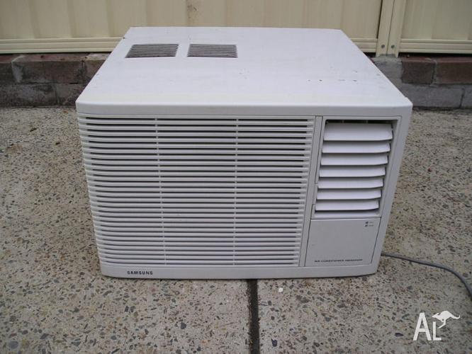 Samsung Wall Air Conditioner Units Air Conditioner Guided