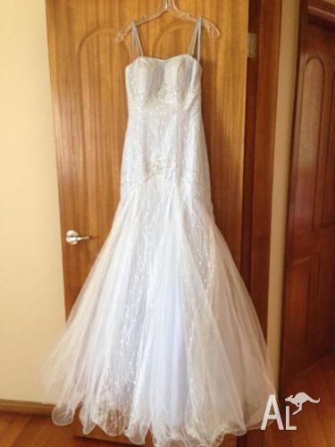 Sassy boutique dress for sale
