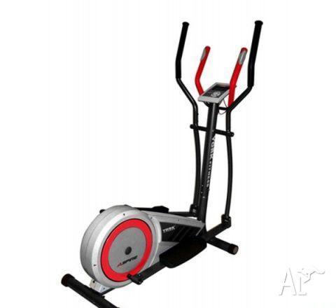 Fitness equipment sale australia gumtree