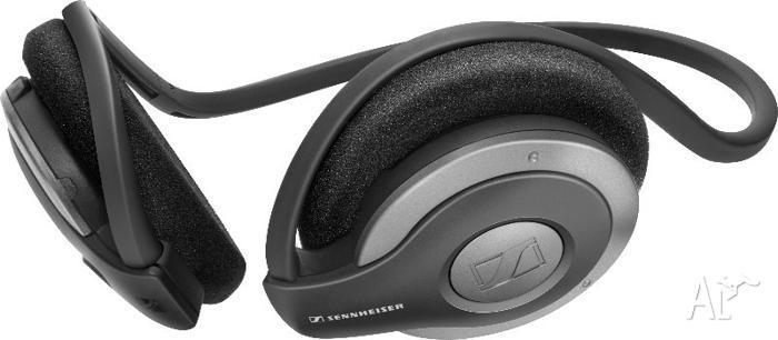 SENNHEISER MM100 (MM 100) Wireless Bluetooth Stereo