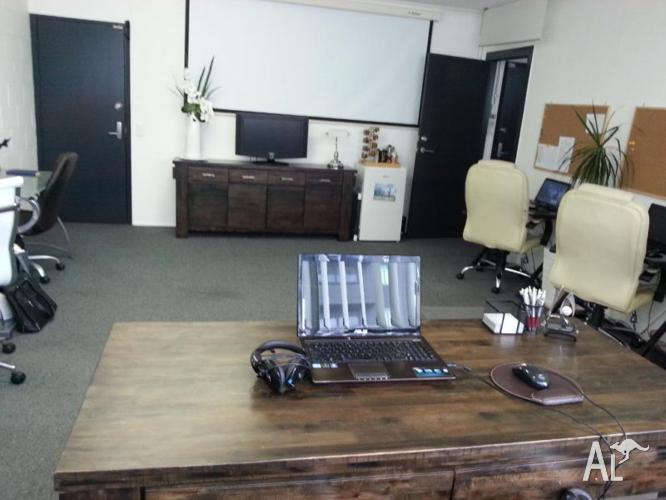 office desks for sale brisbane creativity