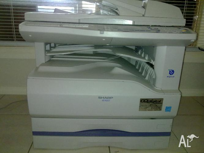 sharp_ar-m207_multifunction_copier_print