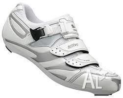 Shimano SH-WR40 Women s Road Bike shoes sizes 36 & 37 New in BETHANIA