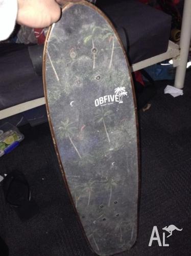 Skateboard for sale!!!!