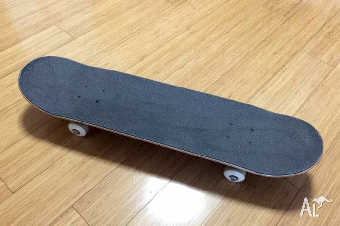 Skateboards ------------------------ Skate HQ