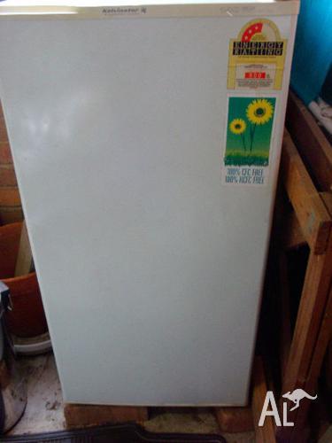 kelvinator freezer 146 impression series shakespeare ez cast 8 rh metamod tk
