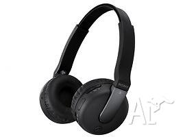 Sony bluetooth stereo headphones
