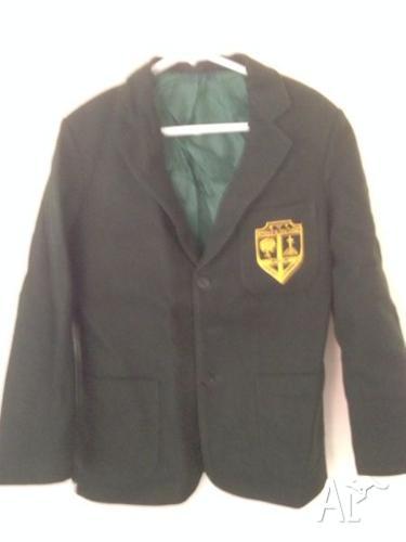 ST FRANCIS de SALES COLLEGE School Uniform Women's 10-12 ...