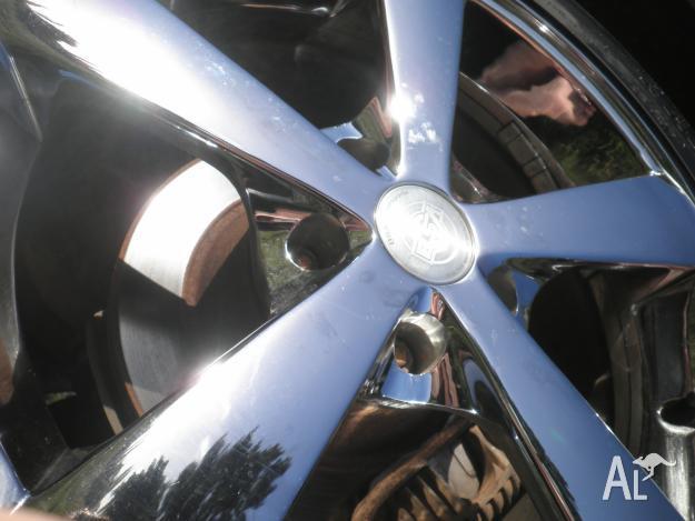Car Parts Nowra