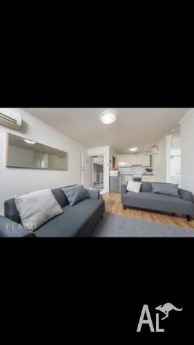 Subiaco Apartment for sale