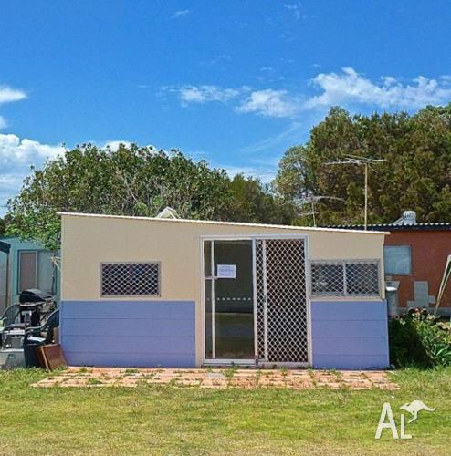 summer fun the shack 39 s on the indian ocean for sale in coogee western australia classified