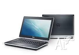 SUPER FAST Ex-Government Dell i5 E6510 INDUSTRY