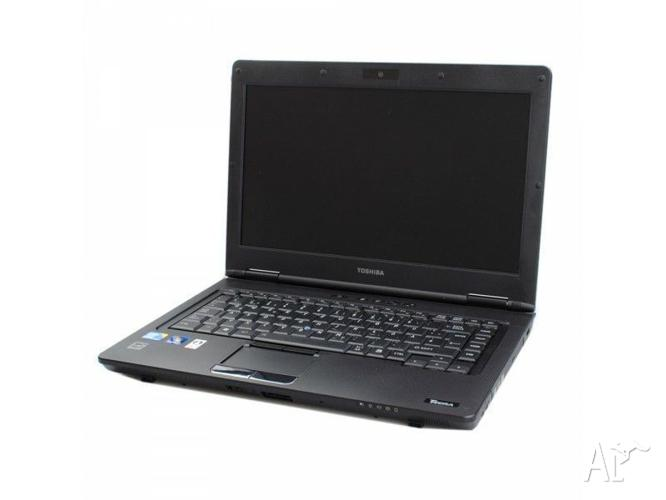 SUPER FAST i5 LAPTOP FOR JUST $399! EX-GOVERNMENT
