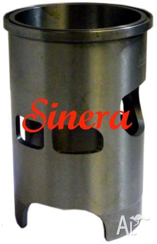 Supply PWC Seadoo 800 Cylinder liner, 496-40107-00