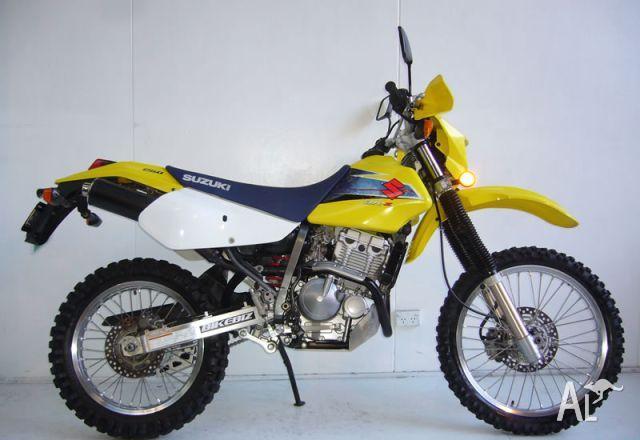 Suzuki Parts Parramatta