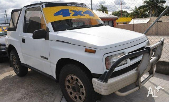 Contents contributed and discussions participated by michael bunker manual vitara 91 fandeluxe Image collections