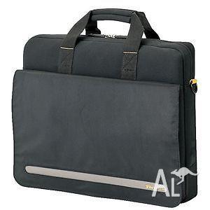 Targus CityGear SlimLite Netbook Case 11