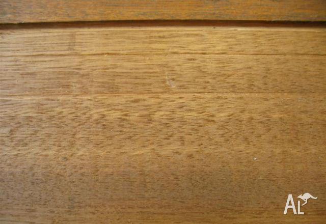 Tasmania Oak, Victorian Ash & Other Australian Hardwood