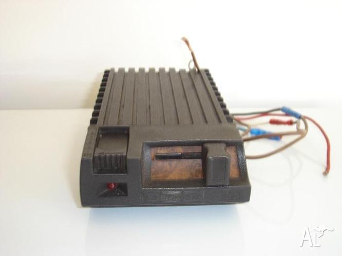 tekonsha voyager brake controller 9030 manual
