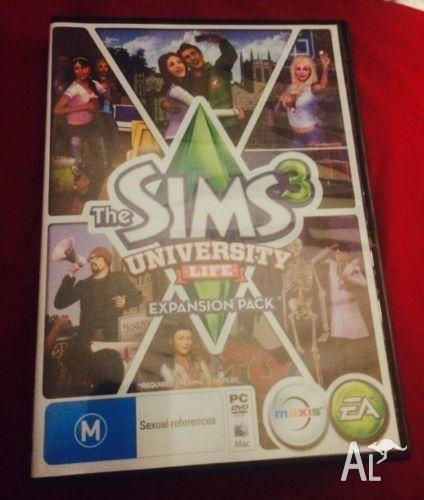 Find great deals on eBay for the sims 3 seasons. Shop with confidence.